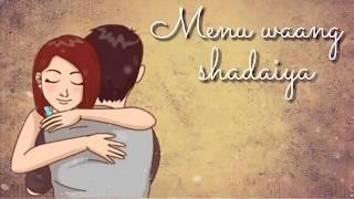 forget-me-sadlovepunjabi-song-whatsapp-status-