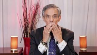 Comunicado José José 2017