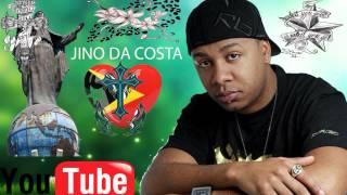 EAST TIMOR SONGS 2015