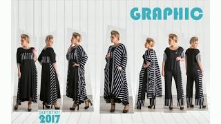 EVAcollection. Лето 2017. Дизайнерская одежда для женщин. Модные коллекции 42-48 +size 50-70.