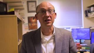 John Meitzen: Answering Questions About the Brain