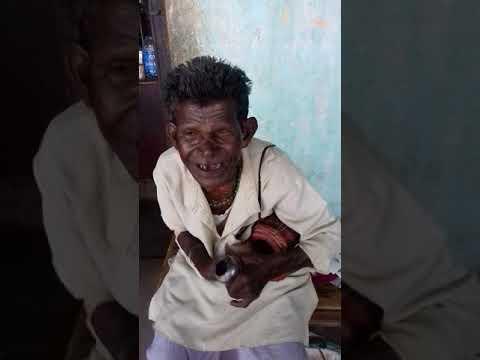 Ananda lal rajwar asurband /santaldih