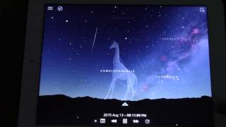 The BEST Stargazing App? (A Review)
