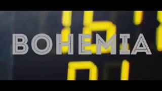 Golden Car  Bohemia Latest Freestyle Official Song Coming Soon New Rap Song 2019