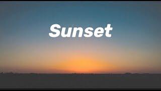 Sunset I Mae G. Yap