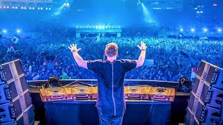 BHIMACH GAN DJ LA VAJTAY DJ HARDIK SURAT