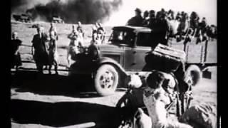 1941 - 1945, Великая Отечественная война, фильм 1-й