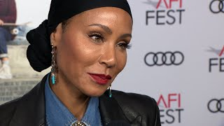 Jada Pinkett Smith Reveals T.I. Will Join 'Red Table Talk' to Address Comments About His Daughter