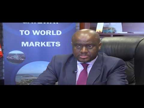 Port of Richards Bay looks to boost investment