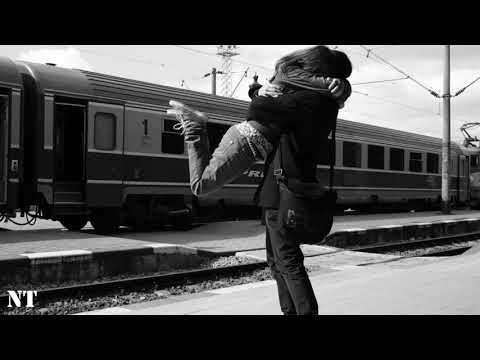 2Pac feat. Daughter - Second Chance - 2017 - {Nodamixmusic}
