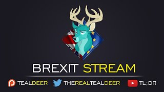 tl dr the aftermath of brexit with stardusk live stream
