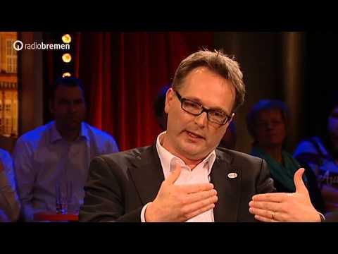 Dr. Med. Gunter Frank - Allgemeinmediziner - 3nach9