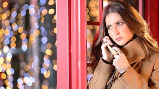 كنزة مرسلي | كانت باينة | Kenza Morsli | Kanet Bayna | Music Video