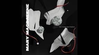 Fka Twigs - Mary Magdalene Heft Remix