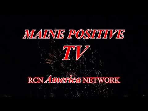 Maine Positive TV