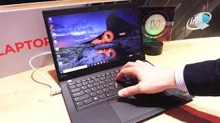 Lenovo Thinkpad X390 ITA