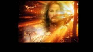 Savior of the world - Tiruvalla Choral Society.wmv