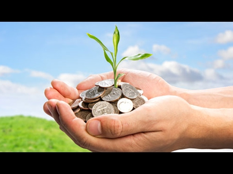 financial planning Milpitas