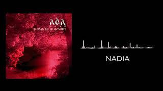 ADA BAND - Nadia (Audio)