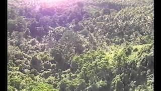 Vanuatu  a touch of paradise- 1988