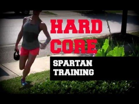 hard-core-full-body-workout:-spartan-race-training