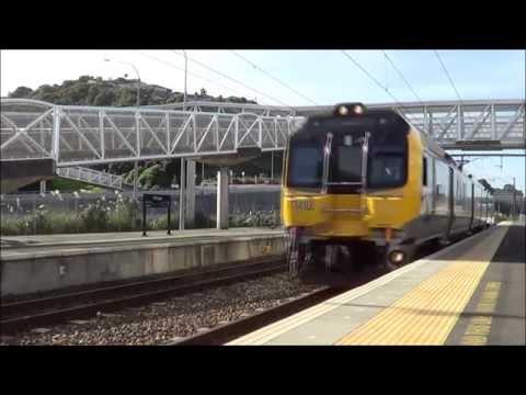 Petone - Wellington