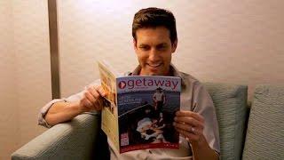 Getaway Videos ~ Getaway San Diego