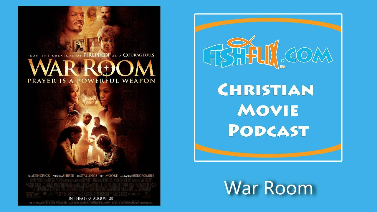 Youtube Free Movies War Room