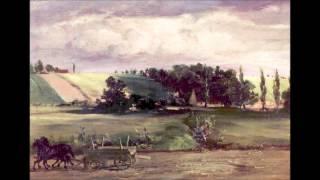 Download lagu Bernhard Molique - Cello Concerto in D-major, Op.45 (1853)
