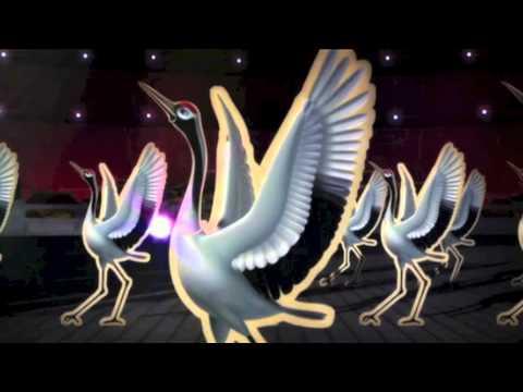 monstermilk minis the zodiac song youtube