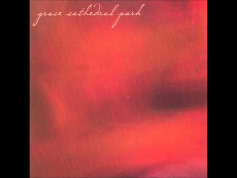 Grace Cathedral Park - In the Evening of Regret  (Full Album)