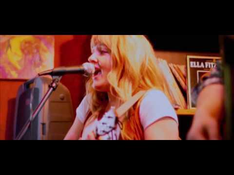 KeriLe Blossom- Heart Conversations