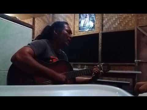 Lagu Karo Bayu 2 - Warkop Gita Soneta