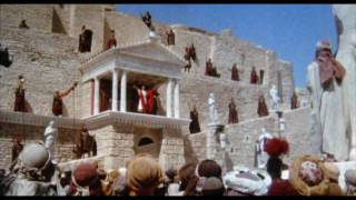 Life of Brian (1979) - Terry Jones - Trailer - [HD]