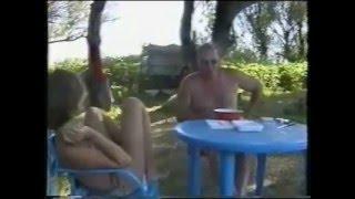 Рыбалка в Астрахани, река Кигач.(Ретро видео, 1998 год, рыбалка и отдых на реке Кигач Астраханского края. Ехали первый раз без проводников и..., 2016-02-23T11:45:30.000Z)