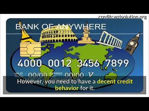 Us Bank Secured Credit Card
