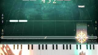 [ノスタルジア Op.2] PLEASURE STREAM Expert Pianistic