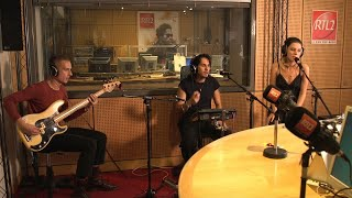 Wolf Alice - Don't Delete The Kisses - RTL2 Pop Rock Session