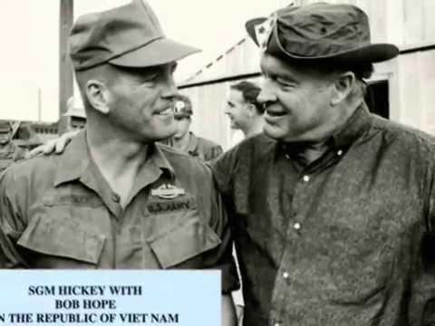 7th Army NCO Academy | The History