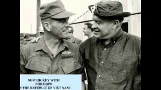 7th Army NCO Academy   The History