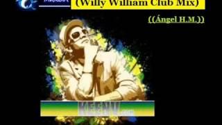 Keen V Feat Sap J 39 aimerais Trop Willy William Club Mix .wmv.mp4.mp3
