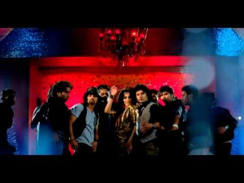 Fukra Rush   DVDRip Music Video www DJMaza Com