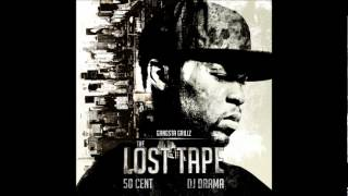 50 Cent Murder One Ft Eminem Produced By Araab Muzik