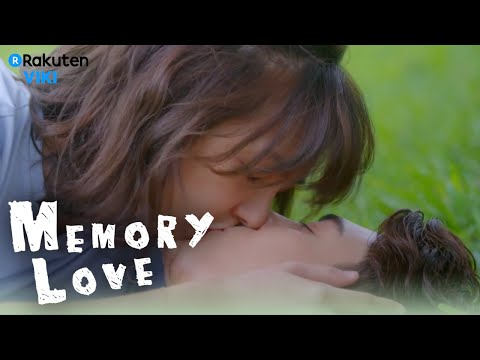 Memory Love - EP12 | I Need You [Eng Sub]