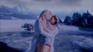Клип на дораму Ледяная фантазия