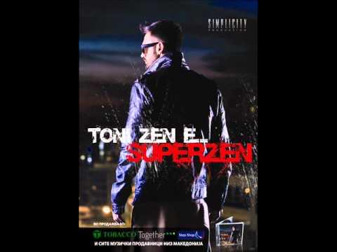 Toni Zen- Ima ona se