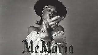 MeMaria - Mi Querido (Премьера клипа, 2020) cмотреть видео онлайн бесплатно в высоком качестве - HDVIDEO