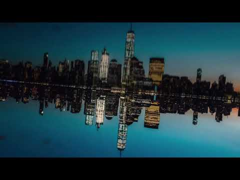 SEEN (Spreading Encouragement Ending Neglect) - Trailer