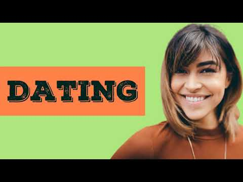 What Is Making Out?   Indian Girls On Dating   Social Experiment   Wassup India Comedy Videos from YouTube · Duration:  6 minutes 33 seconds