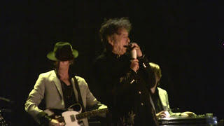 Bob Dylan - She Belongs To Me - Midway Stadium - St. Paul, Minnesota - July 10th, 2013